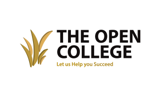 The Open College